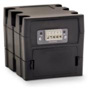 Фото - Communications Gateway module™