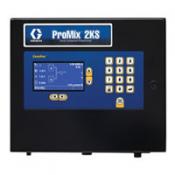 Фото - ProMix™ 2KS дозатор двухкомпонентных материалов