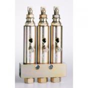 Фото - Инжекторы высокого давления GL-1™