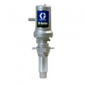 Фото - LD Series™ Pump 3:1