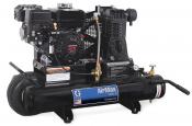 Фото - AirMax-1310G- компактный и мощный воздушный компрессор