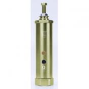 Фото - Инжекторы высокого давления GL-11™