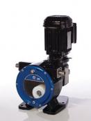 Фото - EP2™ Pump - электрический перистальтический насос