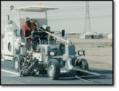 Фото - Самоходная универсальная машина<br /> Hofmann H26-3