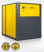 Фото - AirStation производительностью до 13,8 м3/мин