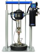 Фото - D200™ - системы подачи герметиков и клеев